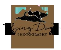 logo_1424718919